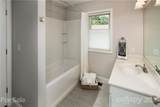 83 Langwell Avenue - Photo 19