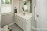 83 Langwell Avenue - Photo 20