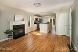83 Langwell Avenue - Photo 3