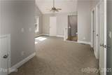 83 Langwell Avenue - Photo 21
