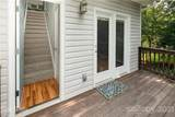 83 Langwell Avenue - Photo 24