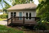 83 Langwell Avenue - Photo 26