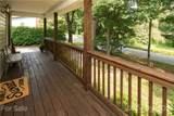 83 Langwell Avenue - Photo 8