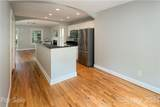 83 Langwell Avenue - Photo 10