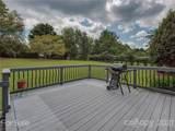 9615 Belloak Lane - Photo 30