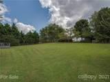 9615 Belloak Lane - Photo 33