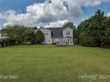 9615 Belloak Lane - Photo 34