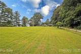 279 Jackson Loop Road - Photo 38