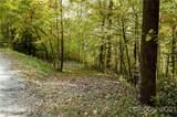 0 Wolf Pen Road - Photo 1