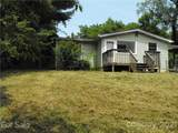 501 Old Clyde Road - Photo 1