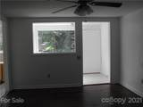 501 Old Clyde Road - Photo 6