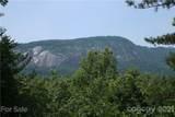 198 Mountain View Road - Photo 12