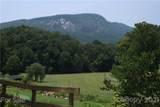198 Mountain View Road - Photo 42