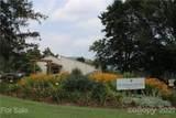198 Mountain View Road - Photo 43