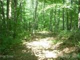 0 Winding Creek Drive - Photo 4