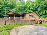 423 Grouse Thicket Lane - Photo 1