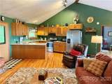 423 Grouse Thicket Lane - Photo 14