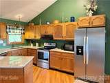 423 Grouse Thicket Lane - Photo 16