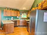 423 Grouse Thicket Lane - Photo 17