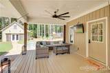 4495 Outlook Drive - Photo 47