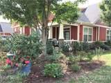29 Brookstone Place - Photo 1
