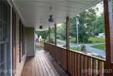 47 Royal Oaks Road - Photo 41