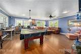 524 French Broad Street - Photo 20