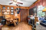 524 French Broad Street - Photo 22