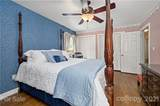 524 French Broad Street - Photo 28