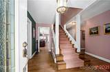 524 French Broad Street - Photo 4