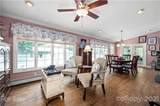 524 French Broad Street - Photo 9