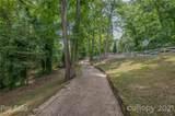 116 Overlook Road - Photo 23