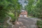 116 Overlook Road - Photo 24