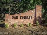 116 Overlook Road - Photo 44