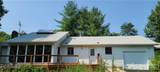 200 Panther Branch Road - Photo 1