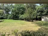 3413 Mountainbrook Road - Photo 16