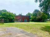 404 Winecoff School Road - Photo 2
