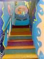 404 Winecoff School Road - Photo 14
