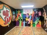 404 Winecoff School Road - Photo 15