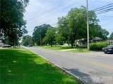 404 Winecoff School Road - Photo 17