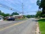 404 Winecoff School Road - Photo 18