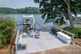 841 Lake Club Drive - Photo 27