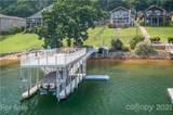 841 Lake Club Drive - Photo 29
