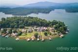 841 Lake Club Drive - Photo 33