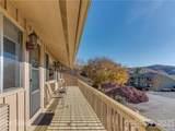 113 Westlake Drive - Photo 28