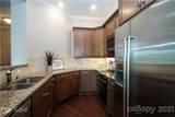 5425 Closeburn Road - Photo 13