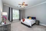 5425 Closeburn Road - Photo 17