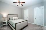 5425 Closeburn Road - Photo 24