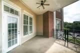 5425 Closeburn Road - Photo 32