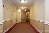 5425 Closeburn Road - Photo 35